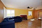 65883 Cactus Drive - Photo 4