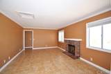 65883 Cactus Drive - Photo 8
