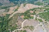 14968 Pauma Alta Drive - Photo 2