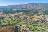 14968 Pauma Alta Drive - Photo 4
