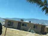 33459 Rabbit Springs Road - Photo 1