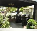 9639 Spyglass Avenue - Photo 3