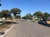 1346 Woodcrest Avenue - Photo 3