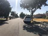 1346 Woodcrest Avenue - Photo 4