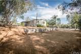 18318 Eucalyptus Avenue - Photo 4