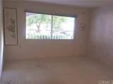 4025 Calle Sonora Este - Photo 16