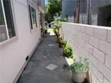 428 N Hollywood Way - Photo 2