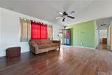 5663 Bernadine Drive - Photo 8