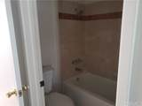 657 Marengo Avenue - Photo 12