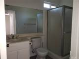 657 Marengo Avenue - Photo 15