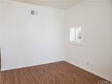 657 Marengo Avenue - Photo 4