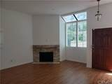 657 Marengo Avenue - Photo 5