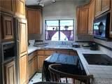 10955 Monte Vista Avenue - Photo 1