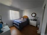 61846 Chollita Road - Photo 6