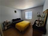 61846 Chollita Road - Photo 7