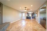 3929 Philadelphia Street - Photo 13
