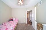 3929 Philadelphia Street - Photo 17