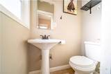 3929 Philadelphia Street - Photo 20