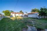 3929 Philadelphia Street - Photo 23