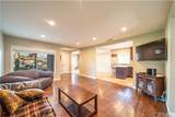 3929 Philadelphia Street - Photo 4