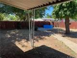 3519 Madrone Street - Photo 22