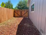 3519 Madrone Street - Photo 25