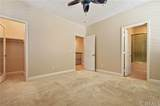 122 Fieldwood - Photo 15