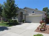 730 Burnt Ranch Way - Photo 1
