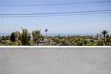 1010 El Camino Real - Photo 20