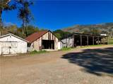 3970 Orcutt Road - Photo 13