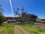 3970 Orcutt Road - Photo 9