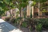 4835 Anaheim Street - Photo 2