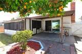 5012 Willmonte Avenue - Photo 24