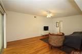 5012 Willmonte Avenue - Photo 5