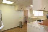 5012 Willmonte Avenue - Photo 8