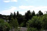 1 Via Abruzzi - Photo 5