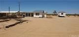 3940 Morongo Road - Photo 2