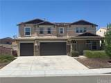 30318 Mahogany Street - Photo 1