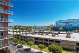 388 Ocean Boulevard - Photo 3