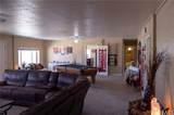 7250 Arrowhead Lake Road - Photo 12