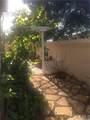 1 Santa Luzia Aisle - Photo 20