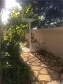 1 Santa Luzia Aisle - Photo 25