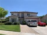 26405 Francisco Lane - Photo 1