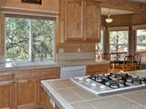 19275 Moon Ridge Road - Photo 8
