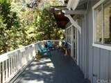 1087 Jungfrau Drive - Photo 24