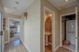 1118 Knollcrest Drive - Photo 21
