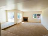 3503 Crooked Creek Drive - Photo 4