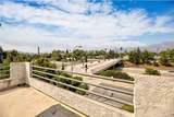 300 El Molino Avenue - Photo 14