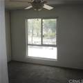 2851 Fairview Street - Photo 6