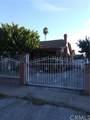 662 E 43 Street - Photo 1